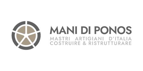 logo-mani-di-ponos-new-1