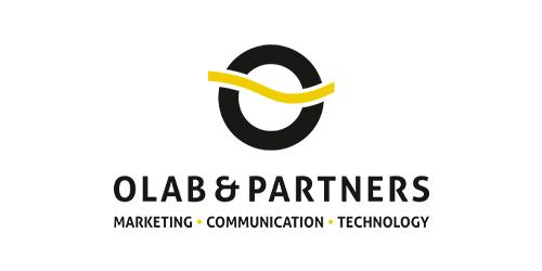 logo-olab-e-partners
